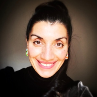 Shamila Chaudhary headshot.jpg